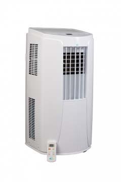 Portable Air conditioning Unit BLU 12