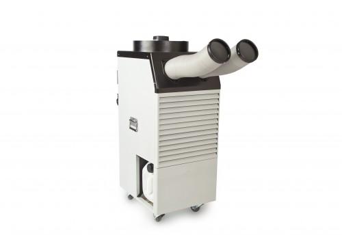 Portable Air conditioning Unit CM25