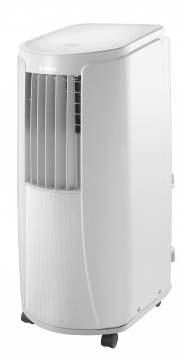 Portable Air conditioning Unit GREE GPC08AK