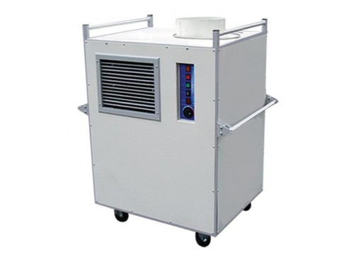 Portable Air conditioning Unit MCM 350