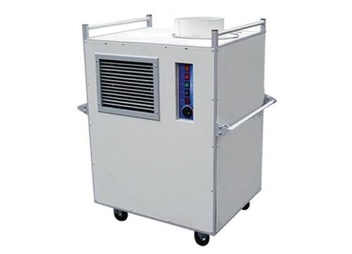 Portable Air conditioning Unit MCM 350